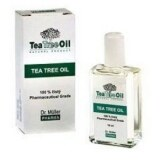 Dr. Müller Tea Tree Oil teafa olaj